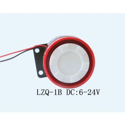 温州厂家直销报警器220V 防盗报警器