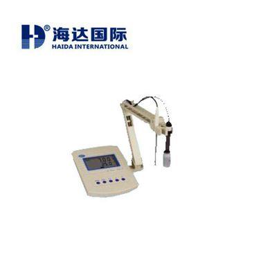 海达PH计台式HD-A847-1PH测量精度:±0.05PH