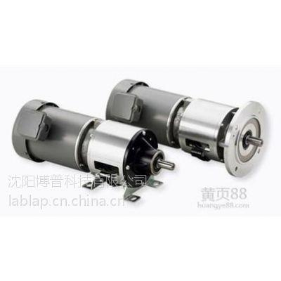 三木离合器制动器126-10-4B,126-10-4F离合器制动器刹车组,沈阳博普科技