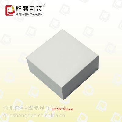 深圳厂家定制纸质手镯盒 精质手镯盒 LOH-661