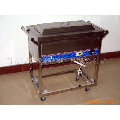 供应提供不锈钢制品加工按装