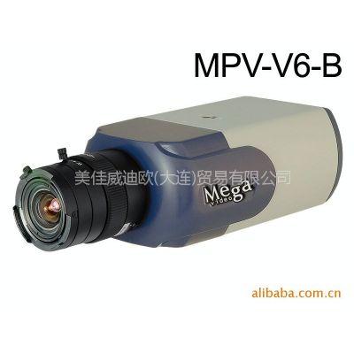 供应视频监控系统 网络摄像机 高清 H.264