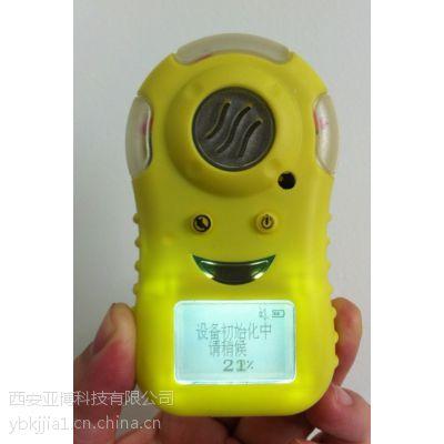西安手持气体分析仪器
