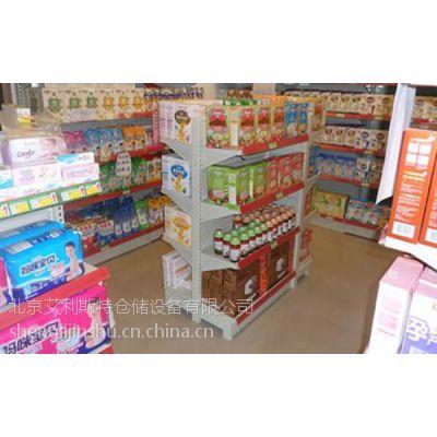 超市货架厂、霸州超市货架、胜利金属制品厂(在线咨询)