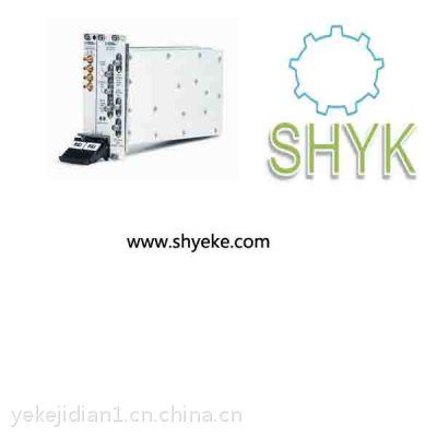 欧美ALSTOM Power Conversion输配电、工业设备低价销售代理