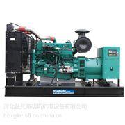 供应柴油发电机组专业维修保养还是找河北星光可靠有保障13933877920