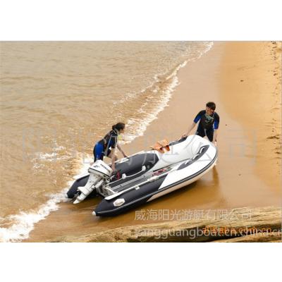 供应《厂家直销》高质量低价格的运动艇 休闲艇 充气艇