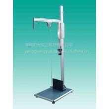专业生产阳光悦达Sun-GB7000.1-2007悬挂灯具负重试验装置