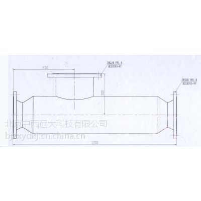 地磁级别测试高斯计 型号:STY23-GM55B
