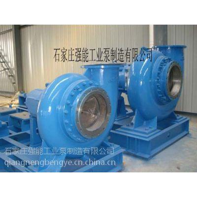 600DT-A82,甘肃脱硫泵,脱硫泵易损件 电厂脱硫除尘泵