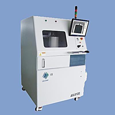 供应x-ray设备、x-ray检测、x-ray无损透视检测仪、