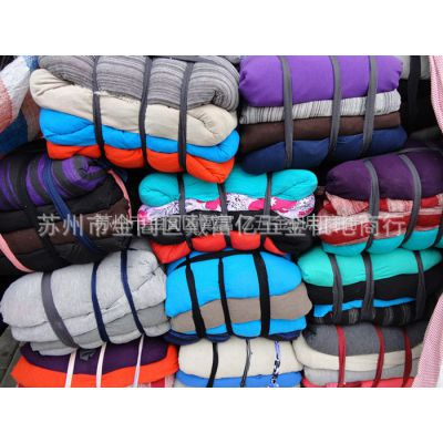 供应擦机布 棉布花四零 机器擦布 废布