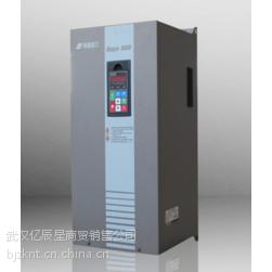 贵州森兰变频器代理HOPE800G110T4高性能矢量变频器110KW现货价优