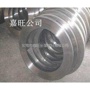 DT8A电工纯铁板 DT8A纯铁棒 DT8A工业纯铁卷带