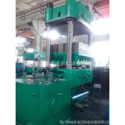 厂家直销娣萍定制橡胶机械设备,自主研发,技术先进,质优价廉。