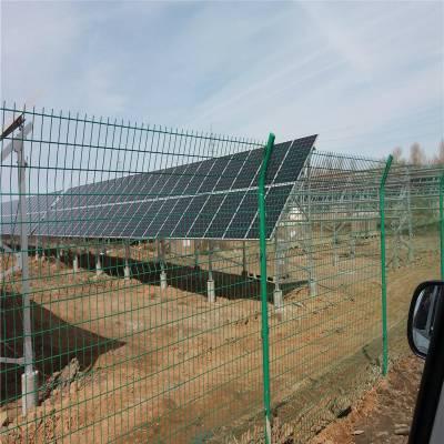 园林绿化围栏网批发 铜仁高速公路护栏网河北厂家