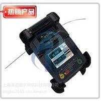 上海凌波代理藤仓光纤熔接机021-65791206