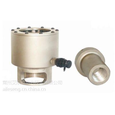 艾乐森自动复位 螺栓拉伸器 液压拉伸器