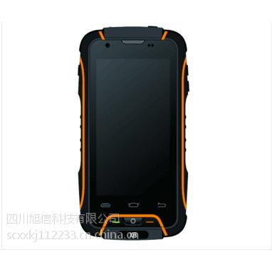 四川旭信X8防爆手机多少钱