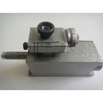 FA-ZY-1光学平直仪,光学自准直仪