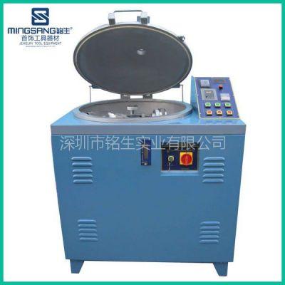 铸造机 抽真空高频离心铸造机 首饰设备器材供应商