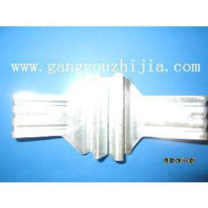 供应厂价供应钢结构专用角驰820支架