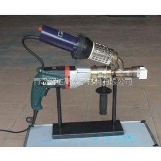 供应2014款手提挤出塑料焊枪全国供应