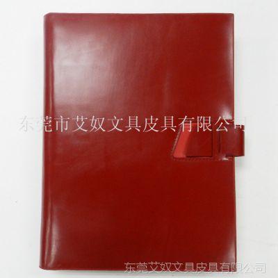 东莞文具厂家供应笔记本 商务多功能笔记本 创意笔记本