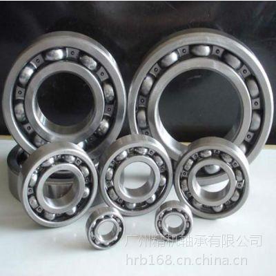 的轴承厂家排名HRB轴承广州精机轴承有限公司正品承诺