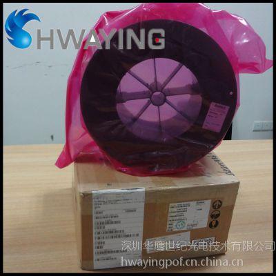 三菱GH4002光纤光缆 工业通信级 原装进口 塑料光纤