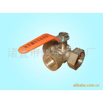 供应专业生产 工业锅炉配件 锅炉配件设备(赵龙五金)品质保证