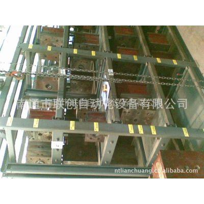 特价大量供应轻型、中型及重型货架