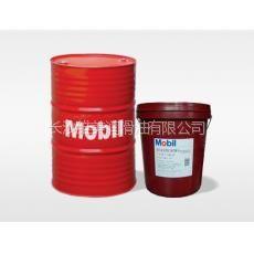 供应美孚XMP68/100/150/220/320/460齿轮油