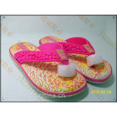 便宜的凉鞋 5元凉鞋批发处理 凉鞋的价格