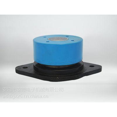 河南安德供应ZDQ-50电磁振动器,产品采用橡胶弹簧,结构紧凑节能高效,灌封处理防水防尘,质保一年。