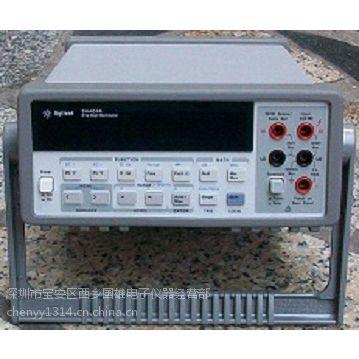 时刻回收中~~R/S罗德斯瓦茨 CMU300 综合测试仪