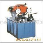 供应电动泵,承接特殊油缸泵站的设计制造业务!