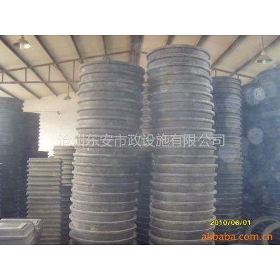 本厂供应圆形,长方形等各种型号的硅塑井盖,水箅子