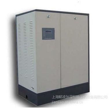 供应中央空调配套行电热加湿器