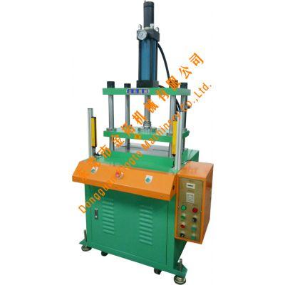 金拓油压机、四柱油压机、东莞油压机、金拓机械