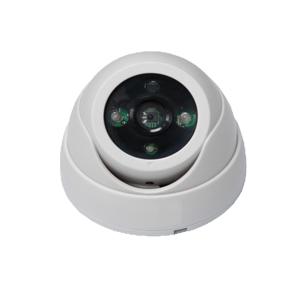 供应AVC先导视讯智能信号转发/延伸器AVC-10DZ-QHD