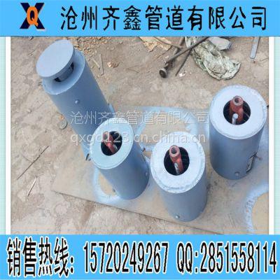 沧州齐鑫供应T3.115整定弹簧组件、花兰螺丝、环形耳子 一级碳钢材质