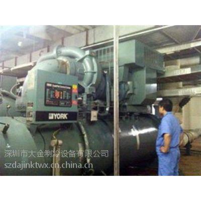 大金中央空调维修(图)|深圳中央空调维修|大金制冷设备