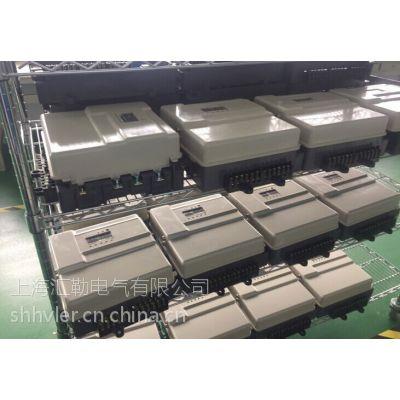 KD-BASF3-18D多用户复费率电能表 KD-BASF2-11D