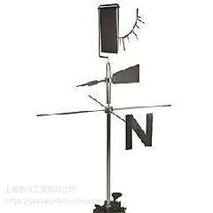 出售LAMBRECHT风速仪