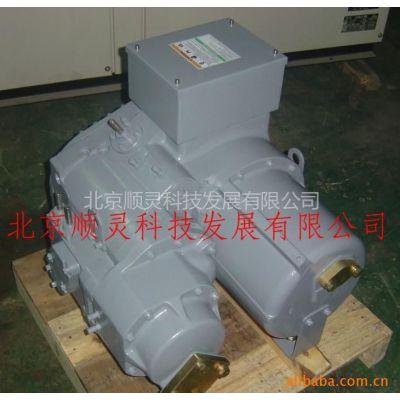 供应专业开利空调维修、压缩机维修、保养