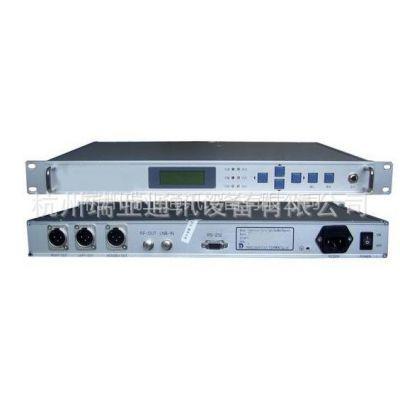 批发供应数字卫星音频接收机ACS1240