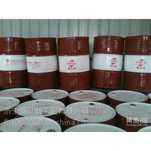 济宁福贝斯大量供应L-CKD重负荷工业闭式齿轮油150#具极压抗磨性