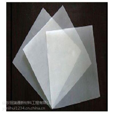恒瑞通防水板厂家 渭源PVC防水板
