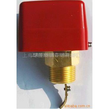 供应霍尼韦尔 Honeywell  水流开关 WFS-1001-H